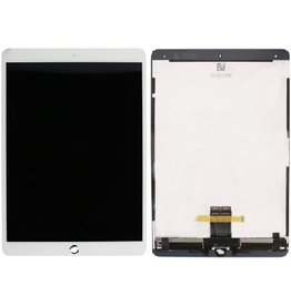 Apple LCD DIGITIZER ASSEMBLY IPAD PRO 9.7 BLANC
