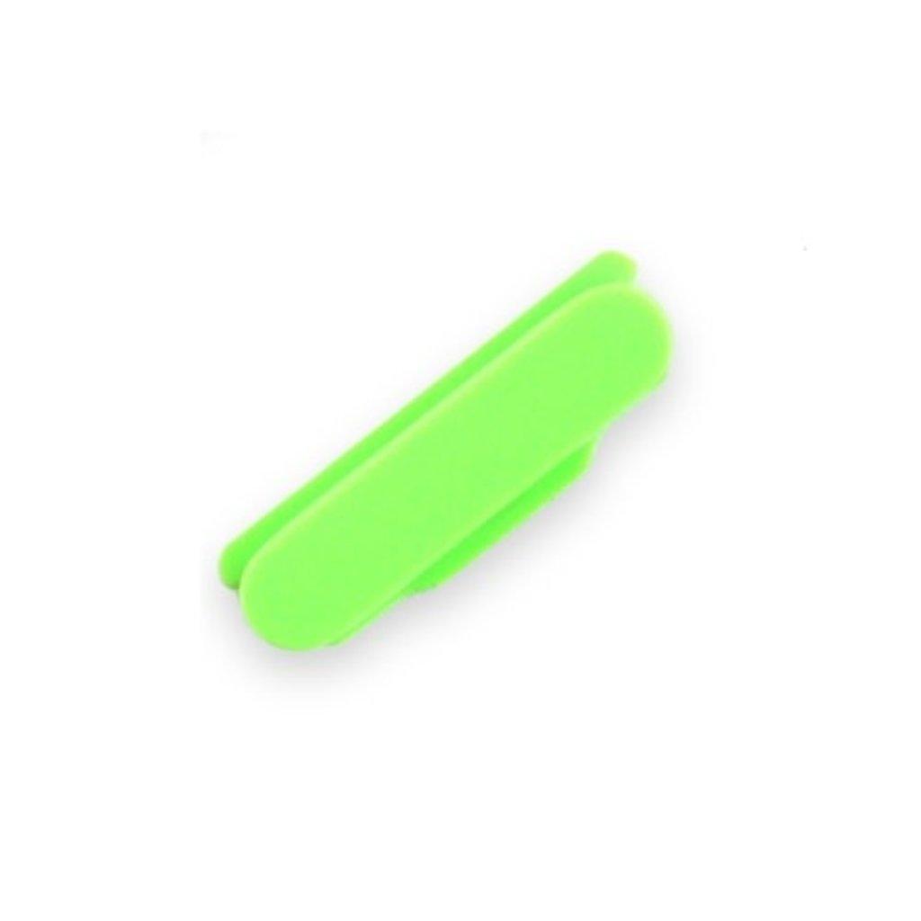 Apple BUTTON POWER IPHONE 5C VERT GREEN