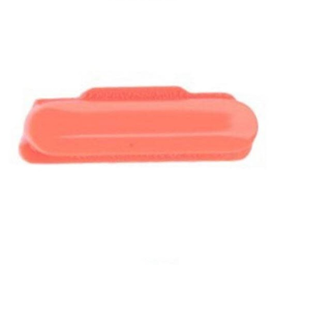 Apple BUTTON POWER IPHONE 5C PINK
