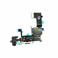 Apple CHARGING PORT FLEX IPHONE 5C