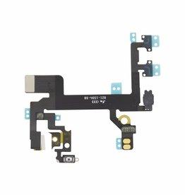 Apple POWER FLEX POUR IPHONE 5S