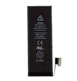 Apple REPLACEMENT BATTERY POUR IPHONE 5S/5C