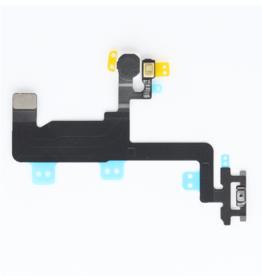 Apple POWER FLEX POUR IPHONE 6