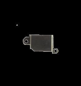 Apple BACK CAMERA METAL SHIELD BRACKET IPHONE 6