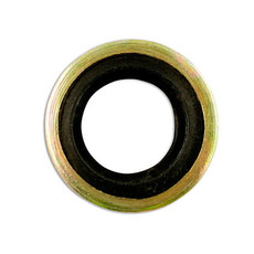 Apple BACK CAMERA LENS POUR IPHONE 6 PLUS OR GOLD