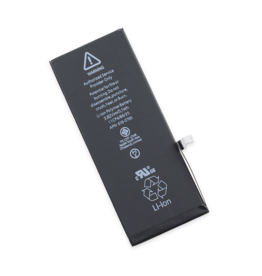 Apple REPLACEMENT BATTERY POUR IPHONE 6 PLUS