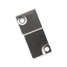 Apple BATTERY METAL BRACKET POUR IPHONE 6 PLUS
