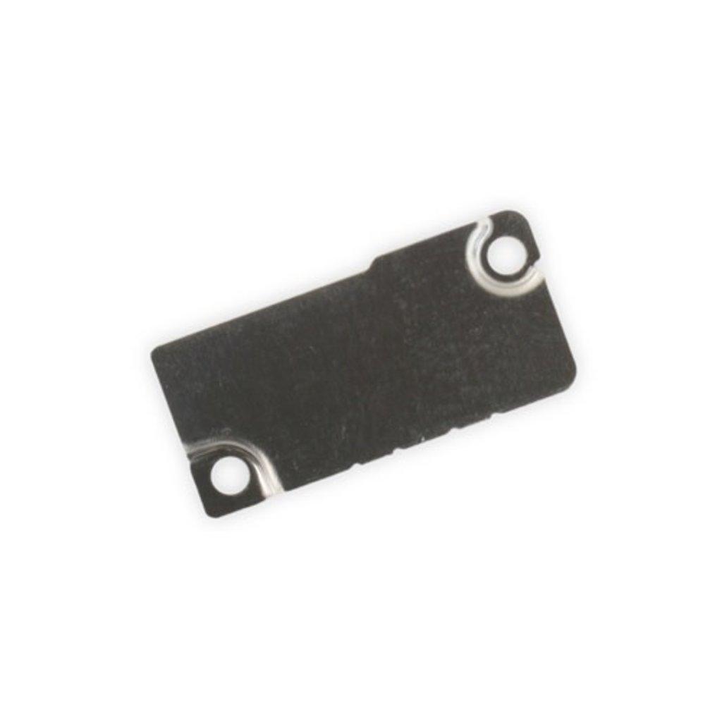 Apple BATTERY METAL PLATE BRACKET IPHONE 6S