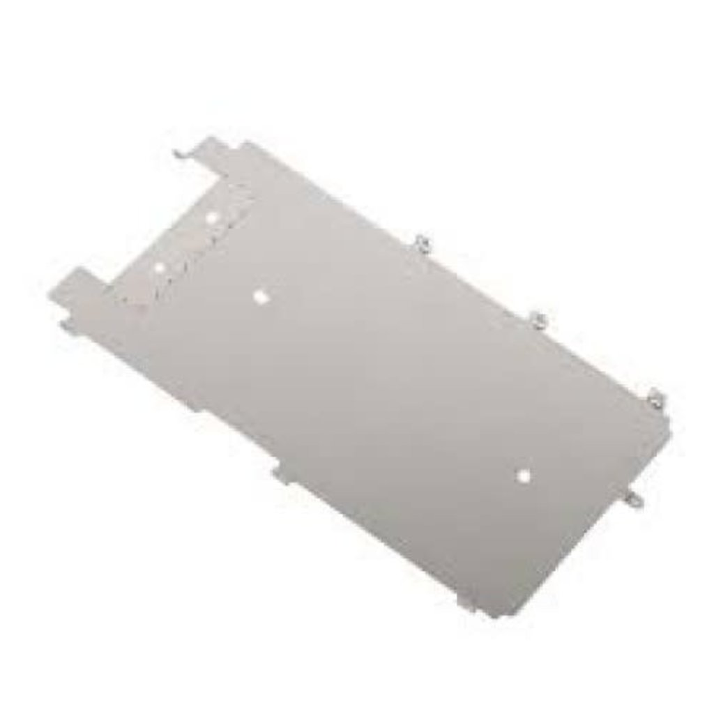 Apple BACK LCD METAL PLATE IPHONE 6S