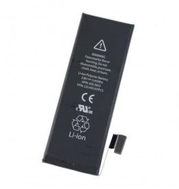Apple REPLACEMENT BATTERY IPHONE 6S