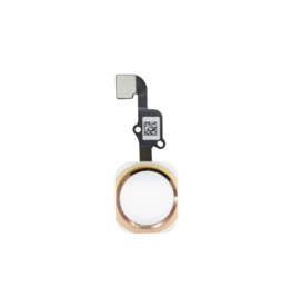 Apple HOME BUTTON OR GOLD IPHONE 6S