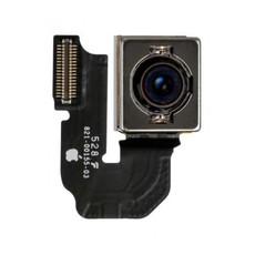Apple BACK CAMERA FLEX POUR IPHONE 6S PLUS