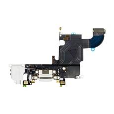 Apple CHARGING PORT FLEX POUR IPHONE 6S PLUS BLANC WHITE