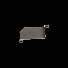 Apple CAMERA CONNECTOR METAL BRACKET POUR IPHONE 7 PLUS
