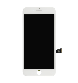 Apple LCD DIGITIZER ASSEMBLY POUR IPHONE 7 PLUS