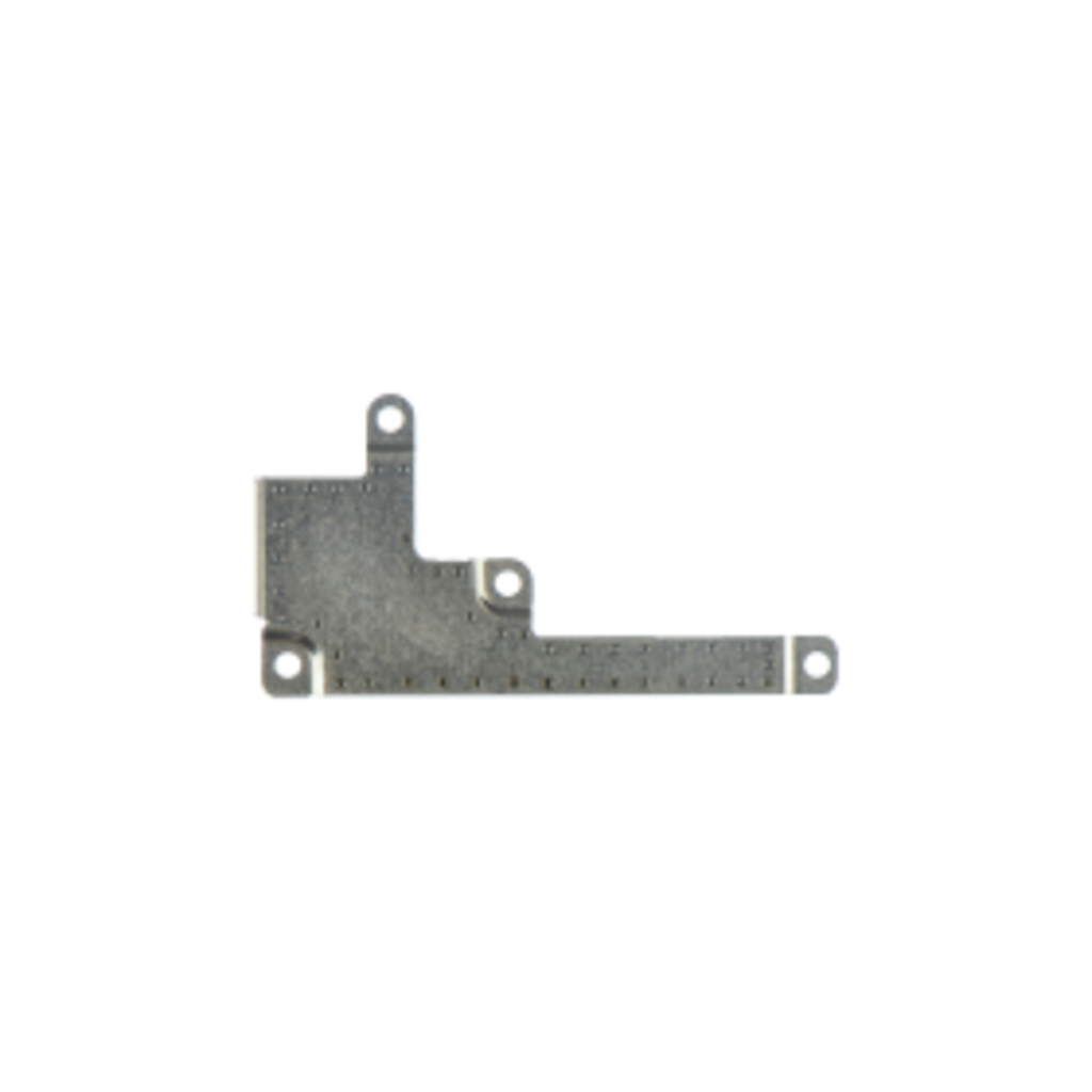 Apple BATTERY CABLE METAL BRACKET POUR IPHONE 8 PLUS