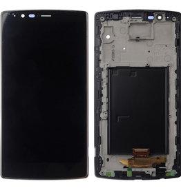 LG USAGÉ / USED - LCD DIGITIZER ASSEMBLY LG G4