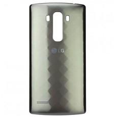 LG BACK COVER BATTERY LG G4 MINI