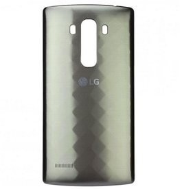 LG BACK COVER BATTERY LG G4 MINI