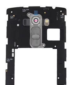LG POWER BUTTON BACK HOUSING LG G4 MINI