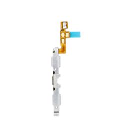 LG VOLUME FLEX BUTTON LG G5