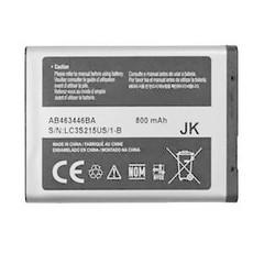 Samsung BATTERY SAMSUNG S275M AB463446BA