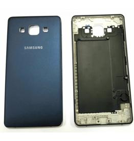 Samsung LCD FRAME SAMSUNG GALAXY A5 2015 A500