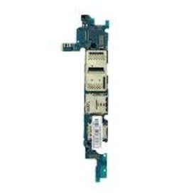 Samsung MOTHERBOARD SAMSUNG GALAXY A5 2015 A500