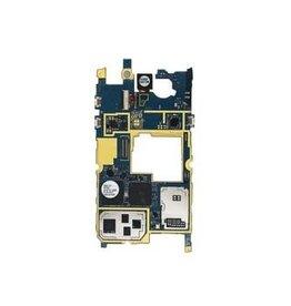 Samsung MOTHERBOARD SAMSUNG GALAXY S4 MINI