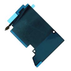 Samsung ANTENNA NFC FLEX SAMSUNG GALAXY A5 2017 A520