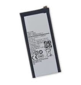Samsung REPLACEMENT BATTERY SAMSUNG GALAXY A5 2017 A520