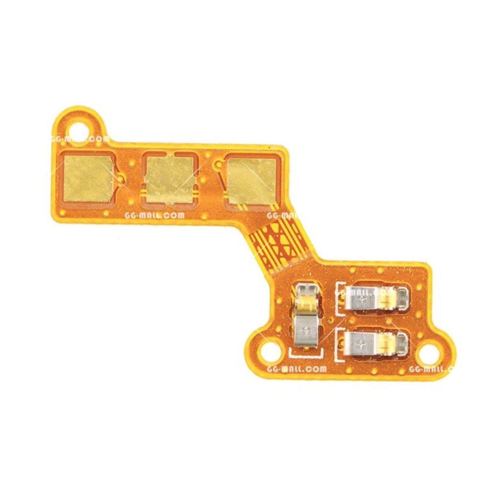 Samsung CONTACT FLEX CONTACT SAMSUNG GALAXY S5