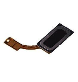 Samsung EAR SPESKER SAMSUNG GALAXY S5