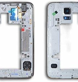 Samsung MID FRAME BEZEL SAMSUNG GALAXY S5