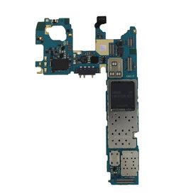 Samsung MOTHERBOARD SAMSUNG GALAXY S5