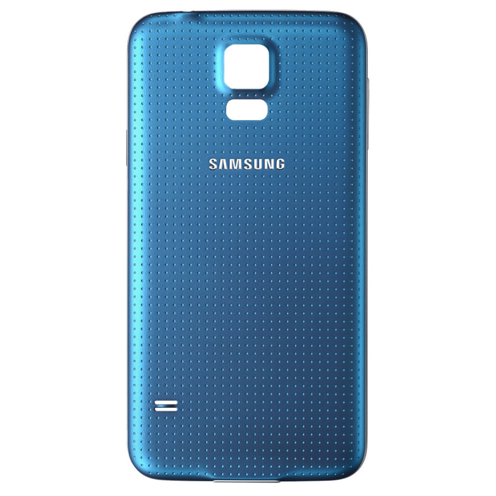 Samsung BACK COVER BATTERY FOR SAMSUNG GALAXY S5