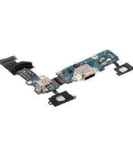 Samsung USB CHARGING PORT SAMSUNG GALAXY S5 NEO