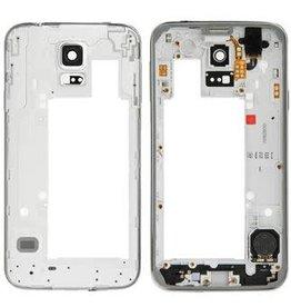 Samsung MIDFRAME BEZEL SAMSUNG GALAXY S5 NEO