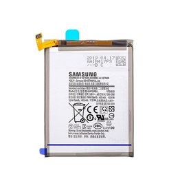 Samsung REPLACEMENT BATTERY SAMSUNG GALAXY A70 2019