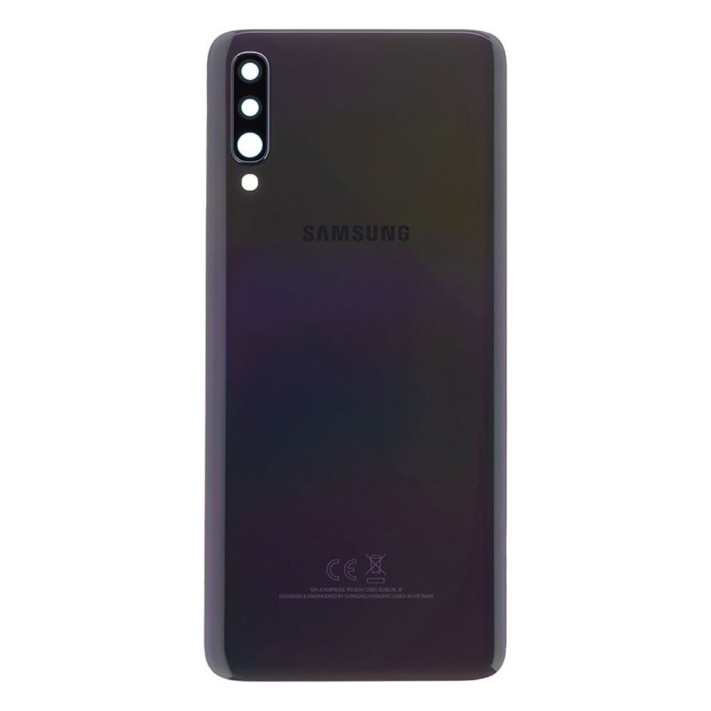 Samsung BACK COVER BATTERY FOR SAMSUNG GALAXY A70