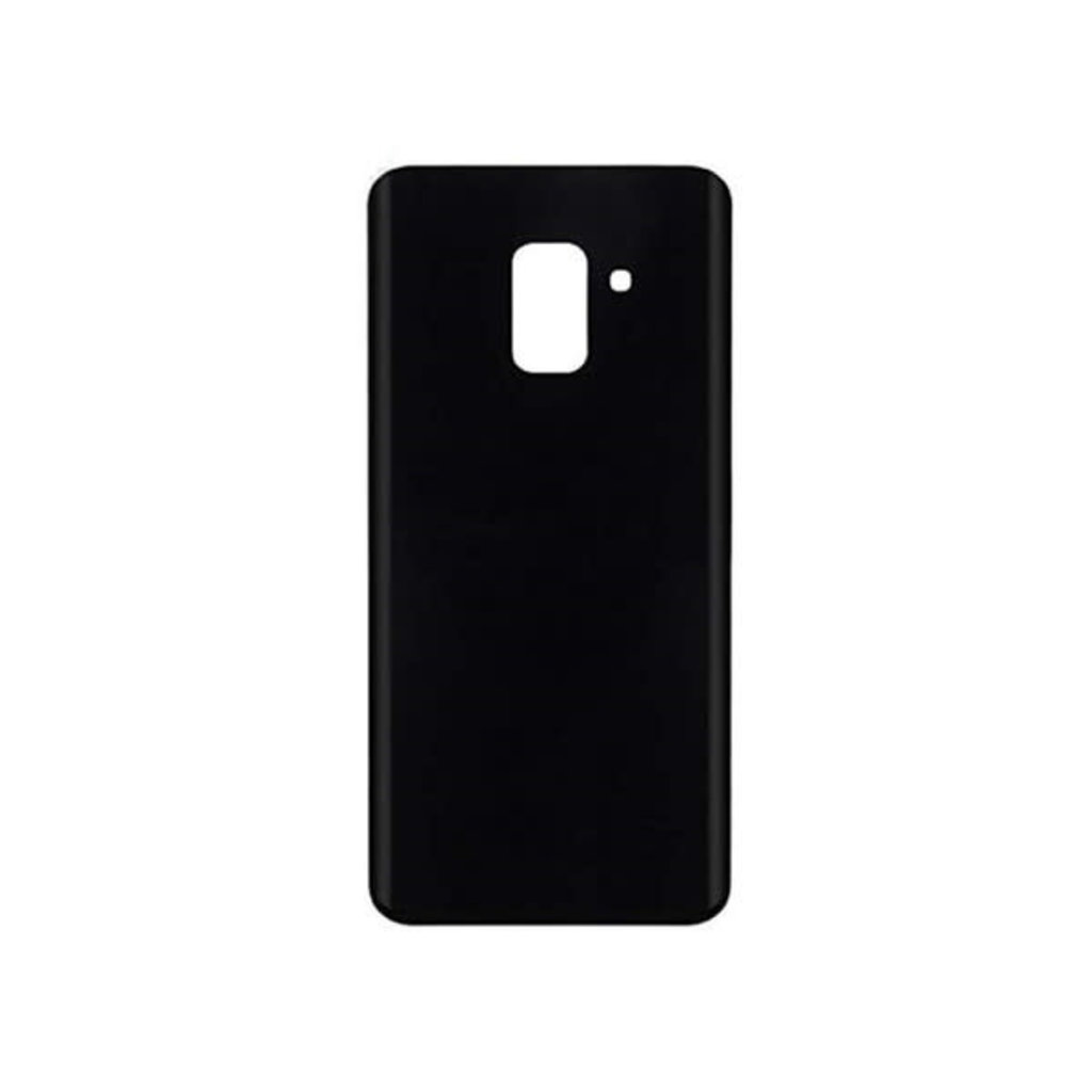 Samsung BACK COVER BATTERY GLASS FOR SAMSUNG GALAXY A8 2018 A530