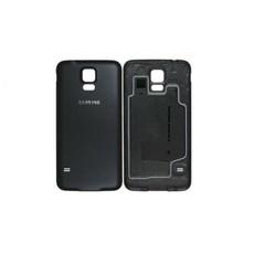 Samsung BACK COVER SAMSUNG GALAXY S5 NEO