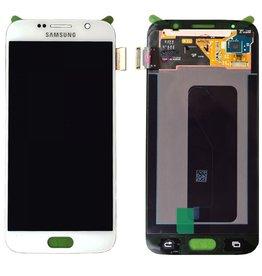 Samsung LCD DIGITIZER ASSEMBLY SAMSUNG GALAXY S6