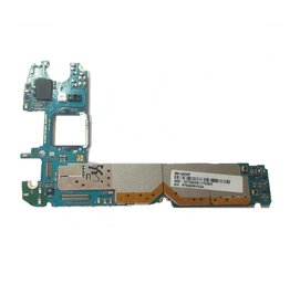 Samsung MOTHERBOARD SAMSUNG GALAXY S6