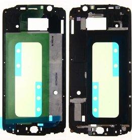 Samsung LCD FRAME SAMSUNG GALAXY S6