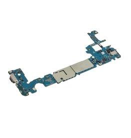 Samsung MOTHERBOARD SAMSUNG GALAXY A8 2018 A530