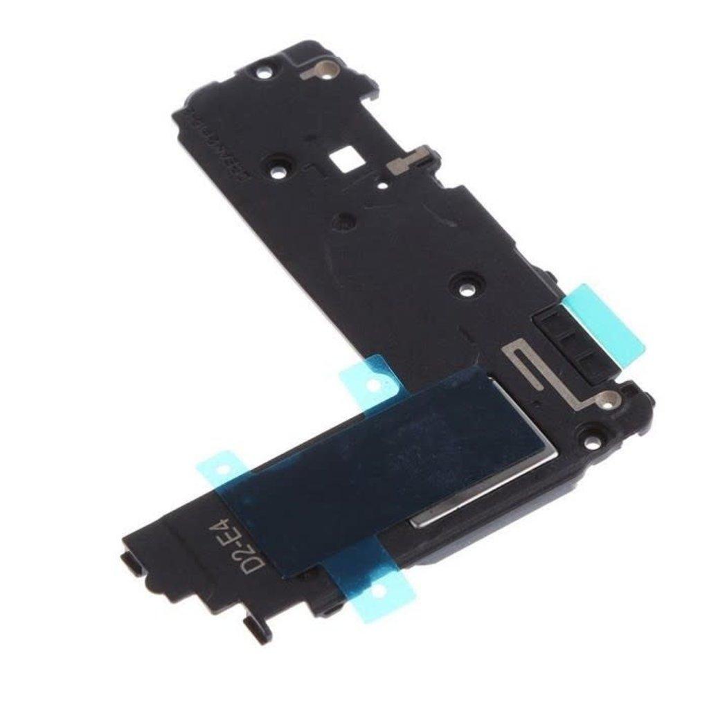 Samsung BACK BOTTOM PLASTIC COVER SAMSUNG GALAXY A8