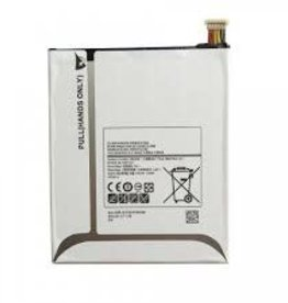 Samsung REPLACEMENT BATTERY SAMSUNG TAB A 8'' T350