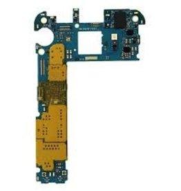Samsung MOTHERBOARD SAMSUNG GALAXY S6 EDGE