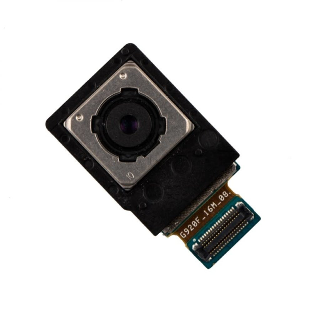 Samsung BACK CAMERA GALAXY S6 EDGE PLUS